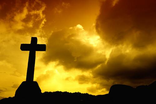 Christenen in het Midden-Oosten
