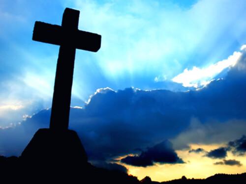 Wat betekent 'kruisdragen' in deze tijd?