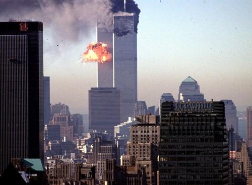 Angst voor de Islam, realistisch of niet?