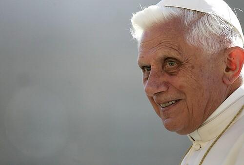 Katholieken onder vuur