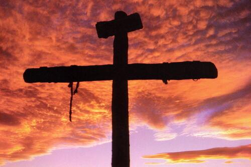 Songs of praise van zondag 7 oktober
