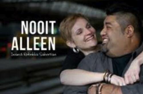 Praise op Zaterdag 03-11-2012 Radio 5 07.02-9.00 uur