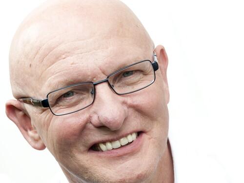 Wim Grandia