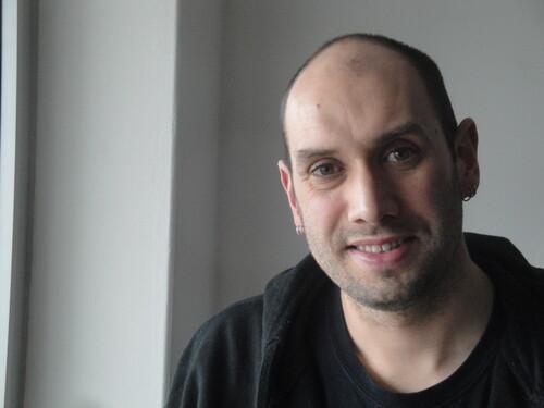 Matthijs Reis