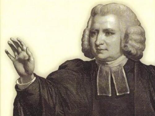 Songs of Praise van zondag 22 september