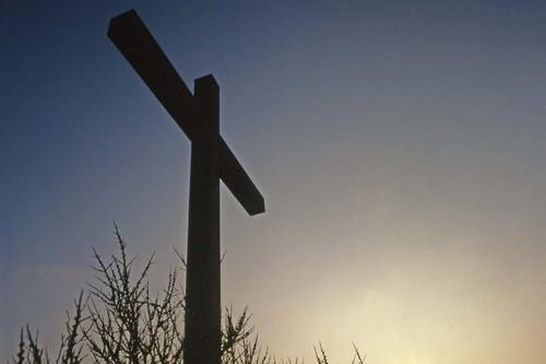 Songs of Praise van zondag 24 maart