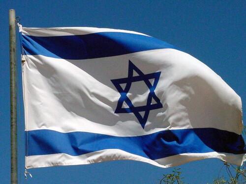 Waarom zo verdeeld over Israël?