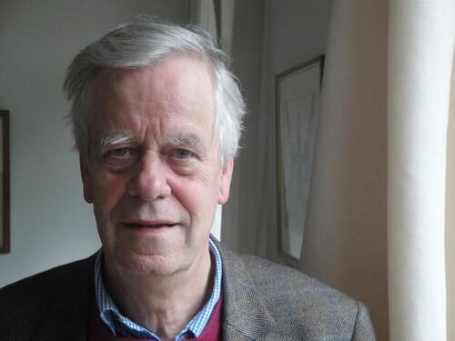 Eginhard Meijering