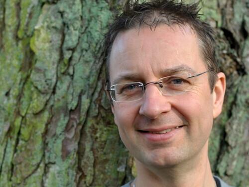 Marcel Zimmer