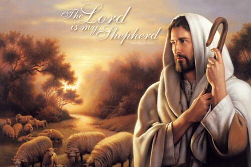 Songs of Praise van zondag 3 februari