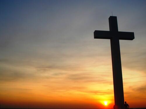 Songs of Praise van zondag 21 juli
