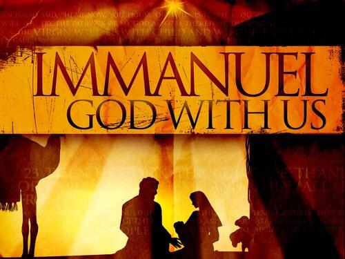 Songs of Praise van zondag 15 december