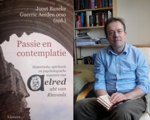 Joost Baneke & Aelred van Rievaulx