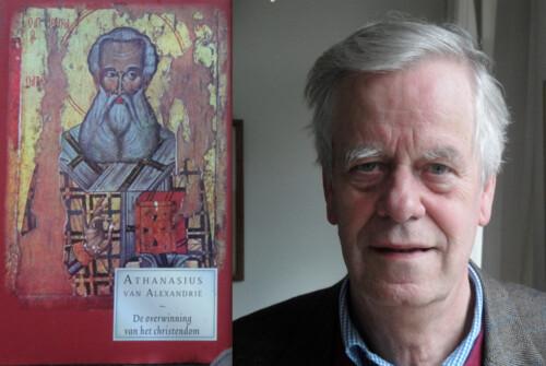 Eginhard Meijering & Athanasius