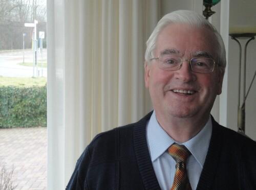 Wim Verboom
