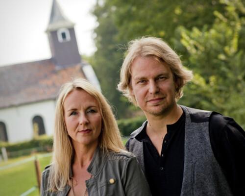 Praise op Zaterdag 04-08-2012 Radio 5 07.02-9.00 uur