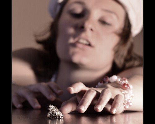 Een verslaving: wat is het en hoe kick je er vanaf?
