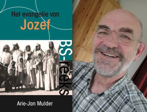 Arie-Jan Mulder & Jozef & Hermien Verhage & Antoine Bodar