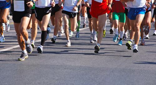Bestrijdingsmiddelen, en: sportmotivatie
