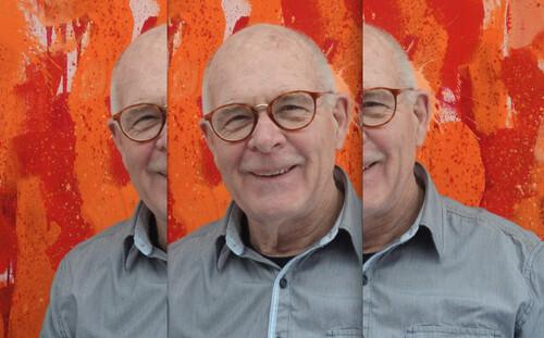Henk Binnendijk & Johann van den Noort & Het Lewinsky Quartet
