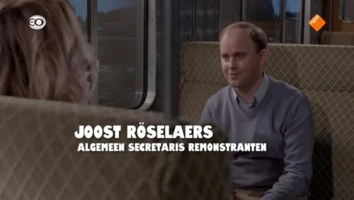 Joost Röselaers