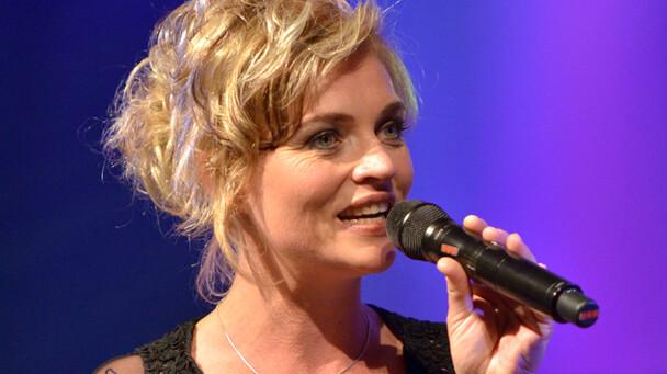 Afbeelding van aflevering: Nederland Zingt op Radio 5
