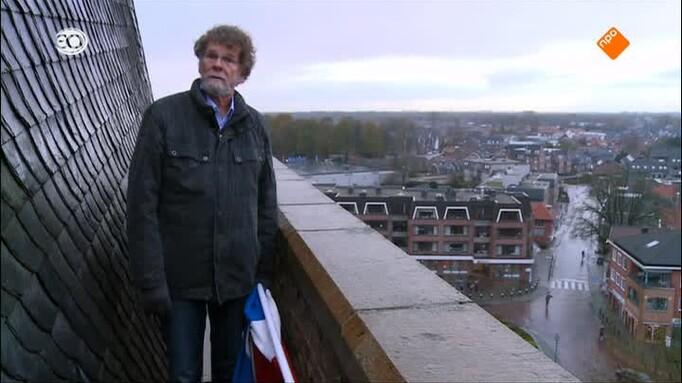 Afbeelding van aflevering: Barneveld