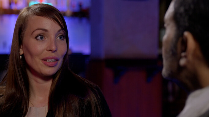 Afbeelding van aflevering: Mariska Bouman