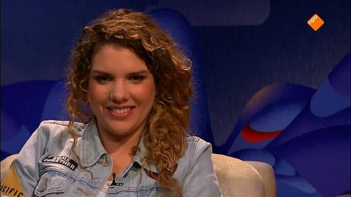 Afbeelding van aflevering: Rachel Rosier