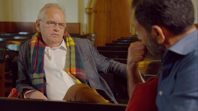 Afbeelding van aflevering: Frederik de Groot