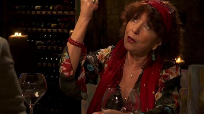 Afbeelding van aflevering: Elly Zuiderveld