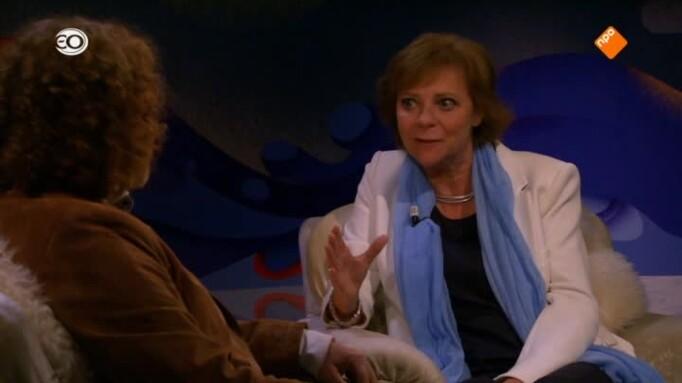 Afbeelding van aflevering: Gert van der Vijver