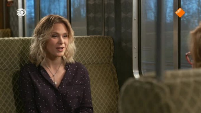 Afbeelding van aflevering: Janneke Nijboer