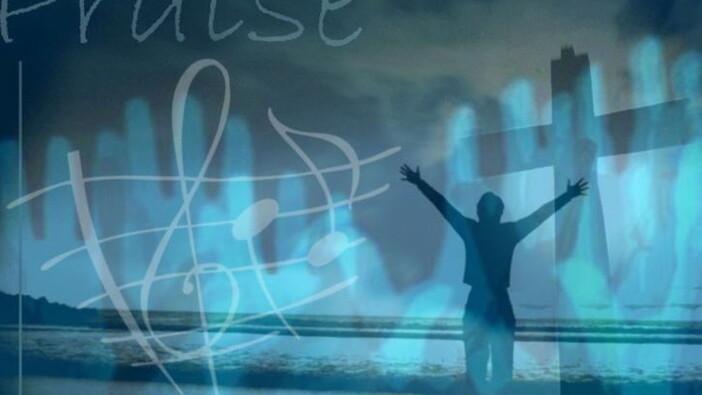Afbeelding van aflevering: Songs of praise