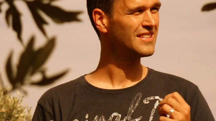 Afbeelding van aflevering: Constantijn Geluk
