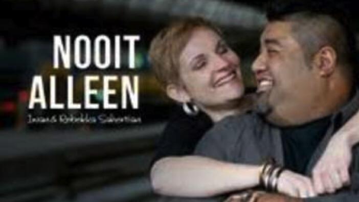 Afbeelding van aflevering: Praise op Zaterdag 03-11-2012 Radio 5 07.02-9.00 uur