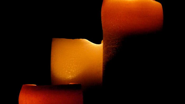 Afbeelding van aflevering: Light my Fire