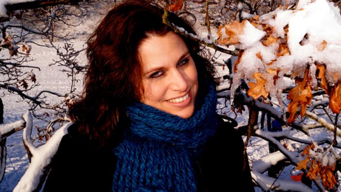 Afbeelding van aflevering: Elise Mannah