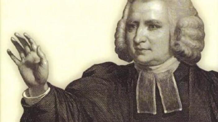 Afbeelding van aflevering: Songs of Praise van zondag 22 september