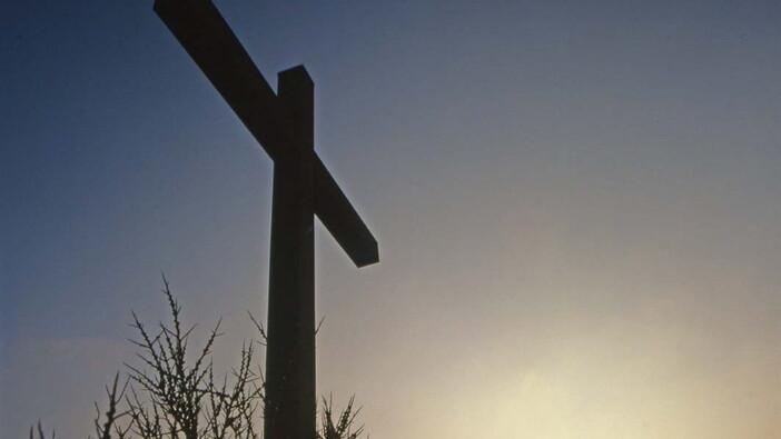 Afbeelding van aflevering: Songs of Praise van zondag 24 maart