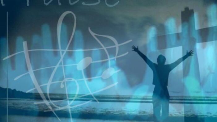 Afbeelding van aflevering: Songs of Praise van zondag 7 april