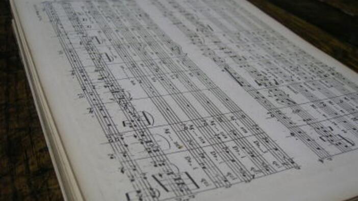 Afbeelding van aflevering: Songs of Praise van zondag 9 juni