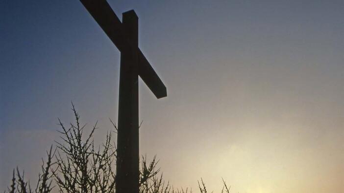 Afbeelding van aflevering: Songs of Praise van zondag 25 augustus