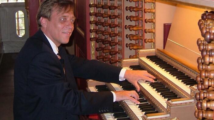 Afbeelding van aflevering: De Populaire orgelbespeling van zaterdag 28 september