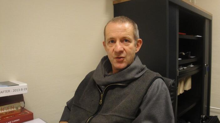 Afbeelding van aflevering: Pater Elias