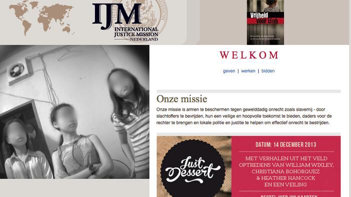 Afbeelding van aflevering: Henk-Jan Kamsteeg
