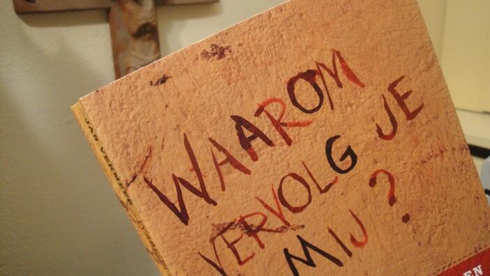 Afbeelding van aflevering: Jan Vermeer