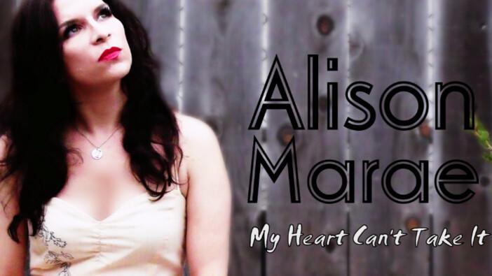 Afbeelding van aflevering: Conny Lansberg & Alison Marae & Manut Cornet & teksten van Franciscus van Assisi
