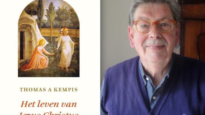 Afbeelding van aflevering: Jacques Koekkoek & Thomas A Kempis