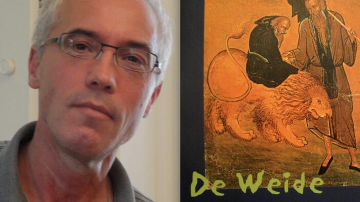 Afbeelding van aflevering: Michiel Op de Coul & Johannes Moschos